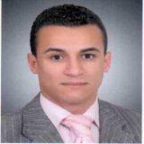 دكتور هانى احمد عبد المالك باطنة في الجيزة فيصل