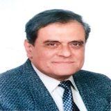 دكتور هانى الزمزمى امراض تناسلية في الجيزة فيصل