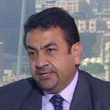 دكتور هاني حامد دسوقي علاج الادمان في 6 اكتوبر الجيزة
