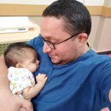 دكتور هاني عصام اطفال في الزقازيق الشرقية