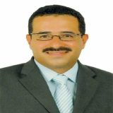 دكتور هاني سعد عبدالعزيز جراحة تجميل في القاهرة مصر الجديدة