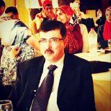 دكتور هاني عبد الرحمن السعدني اطفال وحديثي الولادة في التجمع القاهرة