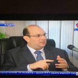 دكتور هاني شعراوي اطفال وحديثي الولادة في الاسكندرية كليوباترا