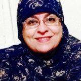 دكتورة هيام الجبالى اطفال في الجيزة الشيخ زايد