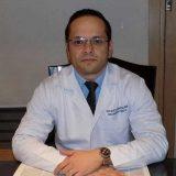دكتور هيثم رزق امراض تناسلية في الجيزة الشيخ زايد