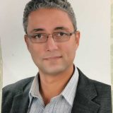 دكتور حازم  ناصف جراحة أورام في الجيزة حدائق الاهرام