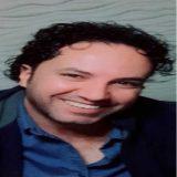 دكتور حازم يونس امراض جلدية وتناسلية في الاسكندرية محطة الرمل