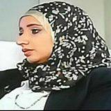 دكتورة هبة أبو زيد نساء وتوليد في التجمع القاهرة