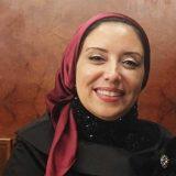 دكتورة هبة السيد امراض جلدية وتناسلية في الجيزة الشيخ زايد