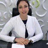 دكتورة هبة  حافظ موسي امراض جلدية وتناسلية في القليوبية مركز بنها