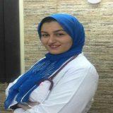 دكتورة هبة حامد حساسية الجهاز التنفسي في اسيوط مركز اسيوط
