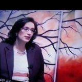 دكتورة هبة سدراك باطنة في القاهرة وسط البلد
