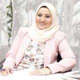 دكتورة هبة قطب استشارات اسرية في الجيزة الشيخ زايد