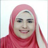 دكتورة هبة الله سلام جهاز هضمي ومناظير في القاهرة مصر الجديدة