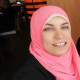 دكتورة هبة هانى عسل صدر في 6 اكتوبر الجيزة