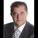 دكتور هشام العزازي علاج الالام في القاهرة مصر الجديدة