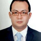 دكتور هشام الشيتانى جراحة عمود فقري في القاهرة المعادي