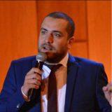 دكتور هشام محمد اطفال وحديثي الولادة في المنيا مركز المنيا