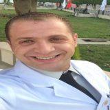 دكتور هشام سالم تخسيس وتغذية في الجيزة المهندسين
