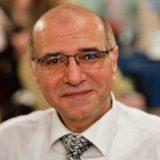دكتور هشام شتا اطفال وحديثي الولادة في الجيزة الدقي