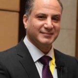 دكتور هشام على هاشم تاهيل بصري في الجيزة المهندسين