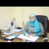 دكتورة هدى غانم استشارات اسرية في القاهرة مدينة نصر