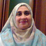 دكتورة هدى محمود عبد الوهاب امراض نساء وتوليد في القاهرة مصر الجديدة