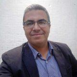 دكتور حسام العيسوي حساسية الجهاز التنفسي في الجيزة الشيخ زايد