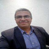 دكتور حسام العيسوى حساسية الجهاز التنفسي في القاهرة مصر الجديدة
