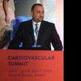 دكتور حسام المصري قلب في الجيزة الشيخ زايد