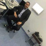 دكتور حسام فتحي عامر عيون في التجمع القاهرة