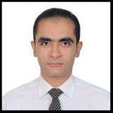 دكتور حسام جلال العنانى امراض تناسلية في التجمع القاهرة