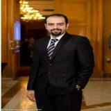 دكتور حسام غازي باطنة في الدقهلية المنصورة