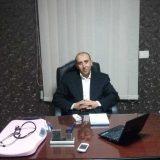 دكتور حسام رميح اطفال في الاسكندرية سموحة