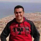 دكتور حسام رشدى امراض ذكورة في الجيزة فيصل
