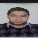 دكتور حسام  صبحي جراحة أورام في القاهرة المرج