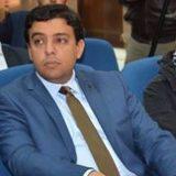 دكتور حسين  خيرى الخياط جراحة اطفال في اسيوط مركز اسيوط