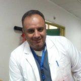 دكتور حسين الجندي اطفال وحديثي الولادة في القاهرة مصر الجديدة