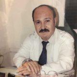 دكتور حسين زهدي - Hussein Zohdy مخ واعصاب في القاهرة مصر الجديدة