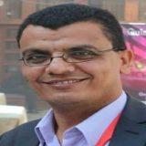 دكتور هيثم عبدالله حساسية الجهاز التنفسي في اسيوط مركز اسيوط