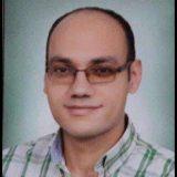 دكتور ابراهيم عبدالمنعم البسيونى اسنان في الدقهلية المنصورة