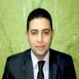 دكتور ابراهيم سيد عامر اطفال وحديثي الولادة في القاهرة شبرا
