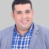 دكتور ابراهيم كرم السهواجي جراحة جهاز هضمي ومناظير بالغين في القاهرة مصر الجديدة