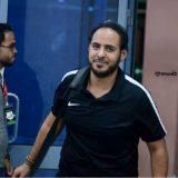 دكتور إبراهيم  عنبة اصابات ملاعب في الجيزة المهندسين