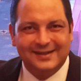 دكتور ابراهيم محمد سامي جراحة قلب وصدر في القاهرة وسط البلد