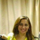 دكتورة إيمان رائف امراض نساء وتوليد في القاهرة المعادي