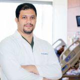 دكتور اسلام فتحى سليمان امراض ذكورة في الجيزة الدقي