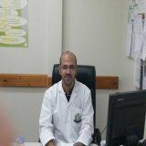 دكتور اسلام ماهر اطفال وحديثي الولادة في الزقازيق الشرقية