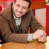 دكتور إسلام سعيد امراض نساء وتوليد في اسيوط مركز اسيوط