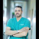 دكتور اسماعيل ابو الفتوح امراض نساء وتوليد في الجيزة الدقي